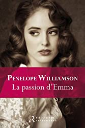 La passion d'Emma