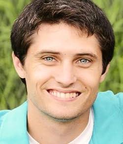 Sean Bloomfield