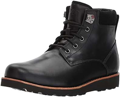 Amazon.com | UGG Men's Seton Tl Winter Boot | Boots