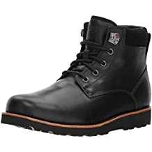 Ugg Men's Seton Tl Winter Boot