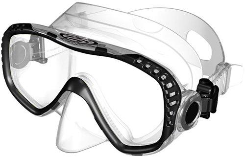 Tilos Visionary II Single Lens Mask - Visionary 2