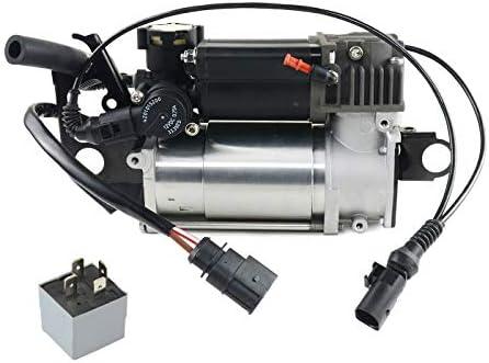 NSGMXT Compressore 95535890103 7L0616007A
