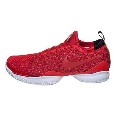 Amazon.com | Nike Men's Air Zoom Ultra React Tennis Shoe