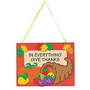 (12 Thanksgiving