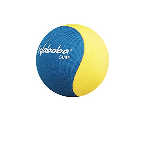 Image of Waboba Surf Ball (Colors May Vary)