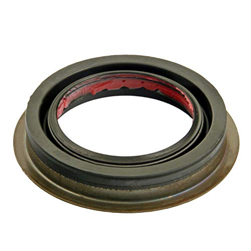 (ACDelco 710507 Advantage Rear Differential Drive Pinion Seal)