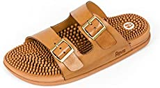 bcaa22b9f 1 2 Price Version of Kenkoh Sandals