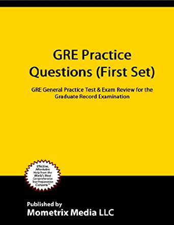 Magoosh is offering their GRE Book for free - reddit.com