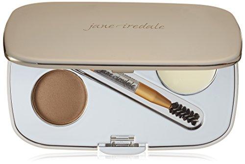 Jane Iredale GreatShape Eyebrow Kit