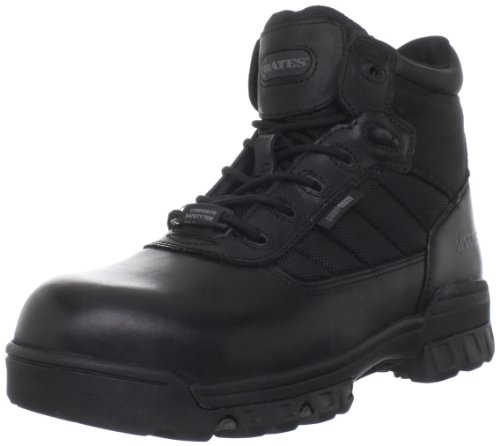 Bates Men's 5 Ultralite