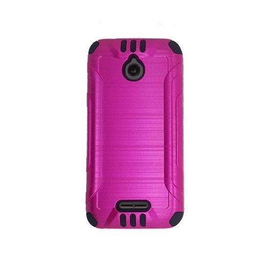 online store 6fcde 56eba Amazon.com: Phone Case for Walmart Family Mobile Alcatel PIXI 4 (4.5 ...