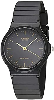 Reloj Casio Digital para Hombres 35mm