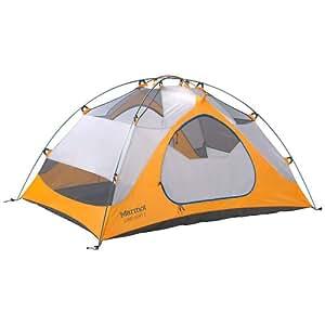 Marmot Limelight 3P Tent Alpenglow
