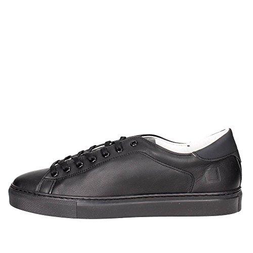 D Uomo E T A Nero Sneakers ACE 38I YSqwYFZrx