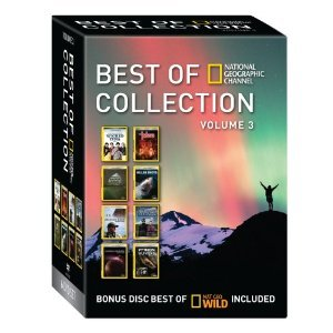 best-of-national-geographic-channel-collection-volume-3-6-dvd-set