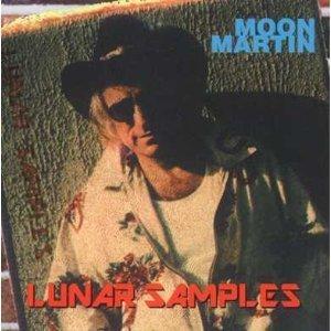 Lunar Samples