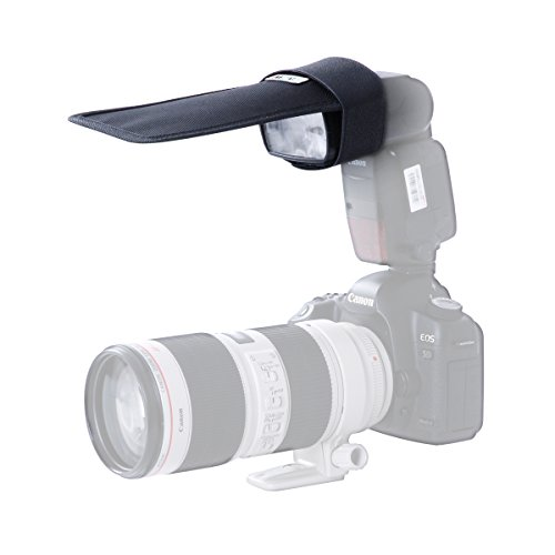 Movo SB10 Universal External Flashes product image