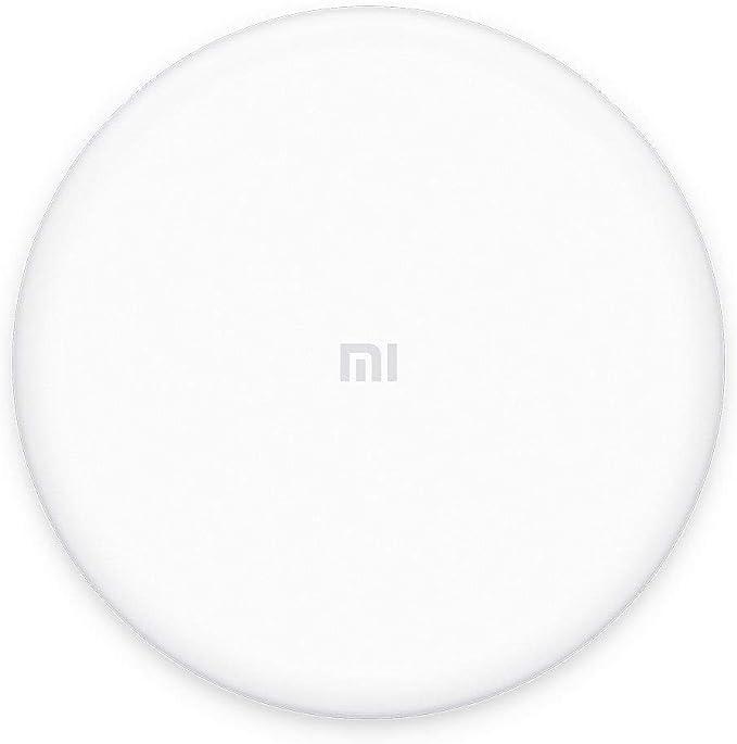 Carregador Xioami 10w por Xiaomi