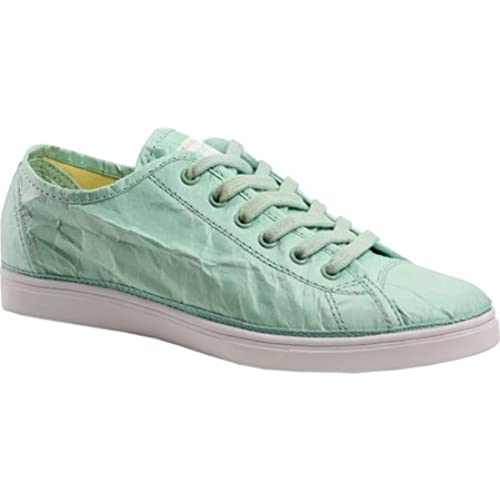 c7445f6d49284 new Unstitched Utilities Women's Next Day Low Fashion Sneaker