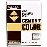 SAKRETE OF NORTH AMERICA 65075000 Cement