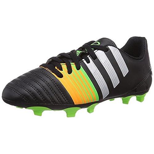 cd9891cef ... where can i buy en venta adidas nitrocharge 4.0 fg zapatillas de fútbol  para niños 44199