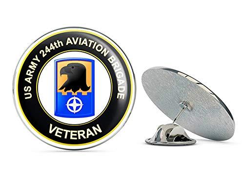 U.S. Army 244th Aviation...