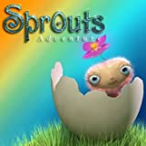 Video Games : Sprouts Adventure [Mac Download]