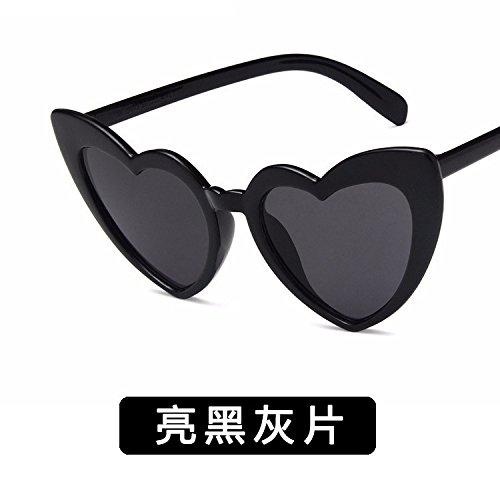 Gafas Sol Gafas C zhenghao Xue Sol Gafas De De 6 Sol Gafas Sol c De De 2 4ppzqv