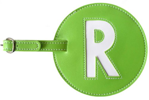 pb-travel-r-initial-luggage-tag-set-of-two