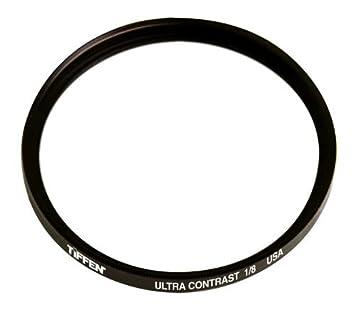 Tiffen 77WSFX12 77mm Warm Soft//FX 1//2 Filter