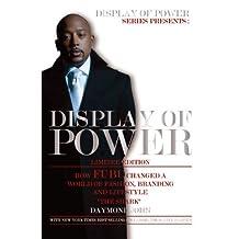 Display of Power