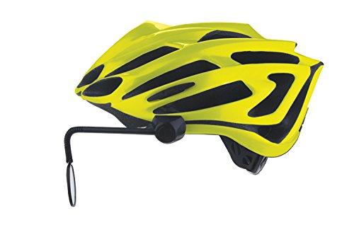 Cycleaware Reflex Bicycle Helmet Mirror