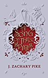 A Song of Three Spirits