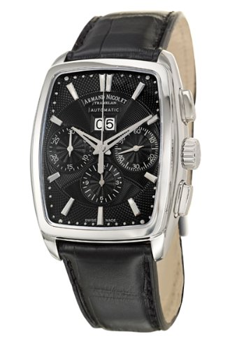 armand-nicolet-tm7-big-date-chronograph-mens-automatic-watch-9638a-nr-p968nr3