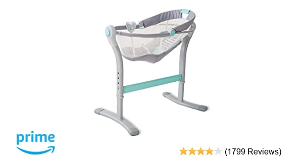994e63013 Amazon.com   SwaddleMe by Your Bed Sleeper   Baby