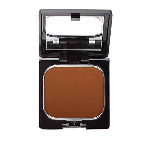 Sorme Cosmetics Believable Finish Powder Foundation, Sun Tone, 0.23 Ounce by Sorme (Believable Finish)