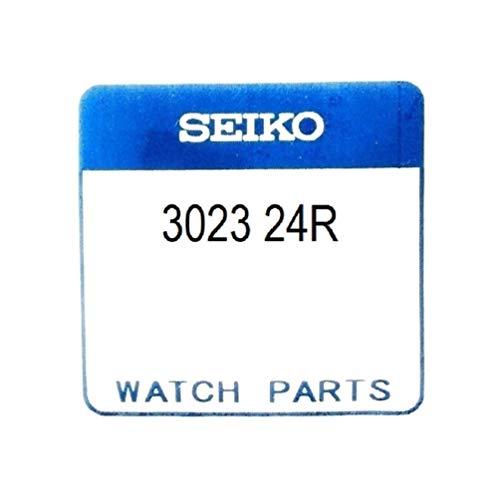 Original Seiko Capacitor Battery 3023.24R -  3023 24R