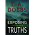Exposing Truths (A Sam Mason Mystery Book 3)