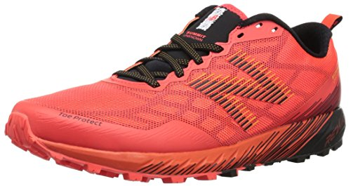 New Balance Men s Summit Unknown Trail Running Shoe