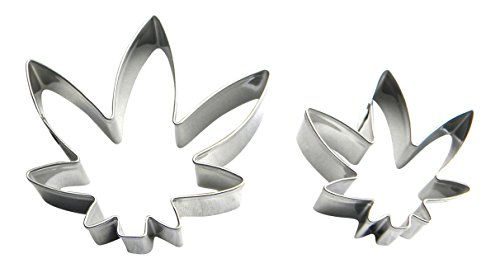 cannabis cookie cutter - 9