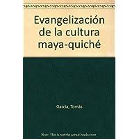 Amazon Best Sellers: Best 288280010 - Latino América