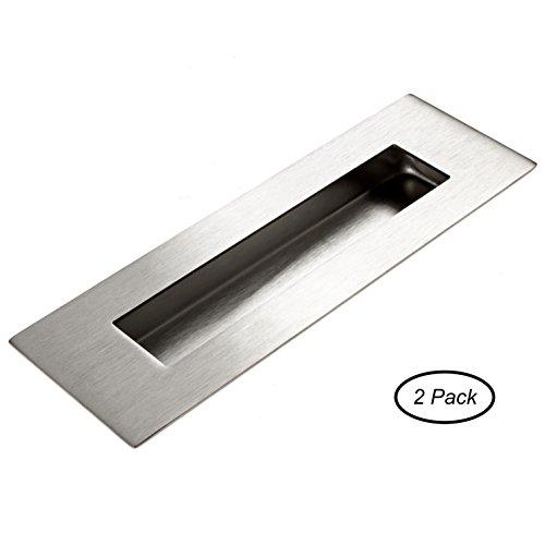 Pocket Door Pull - 7