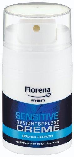 florena-men-face-cream-for-sensitive-skin-50-ml