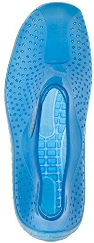 Aquamarine Shoes Cressi Wasserschuhe Cressi Water Shoes Cressi Water Wasserschuhe Aquamarine Water qn8Bxdwaq