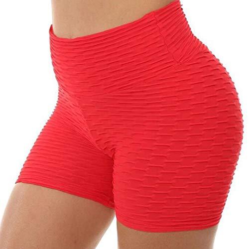 MURTIAL Pants Women White Pants for Women Khaki Pants Men Kids Snow Pants Denim Pants Sequin Pants Scrub Pants Men -