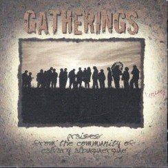 Calvary Chapel Albuquerque, Gatherings (Music - Outlets Albuquerque