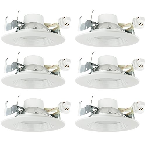 Led Ceiling Canister Lights in US - 3