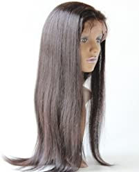 Full Lace Wigs 10