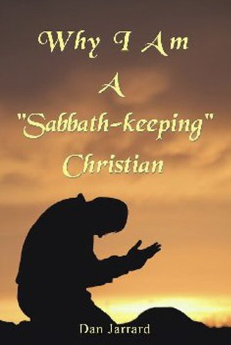 Sabbath keepers dating site