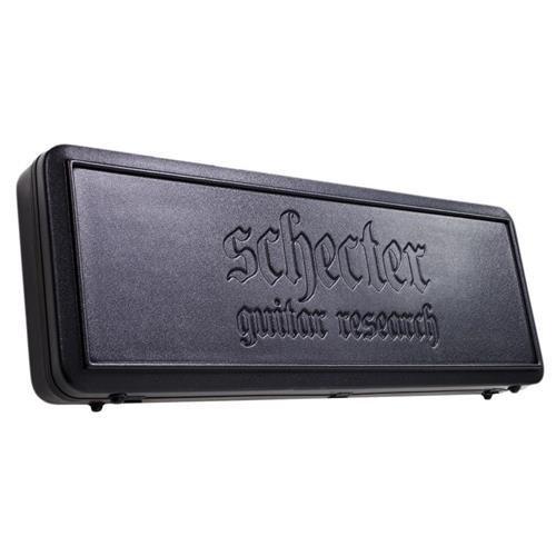 公式サイト Schecter SGR-8V SGR-8V Guitar Case B07MP59DBS [並行輸入品] Guitar B07MP59DBS, TResor-clothes:1b927409 --- arianechie.dominiotemporario.com